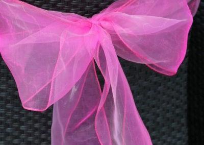 Prinsessen-feestje-accessoires