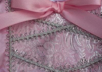 Prinsessen-kledij