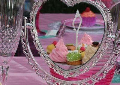 Tafelaankleding-prinsessenfeestje2