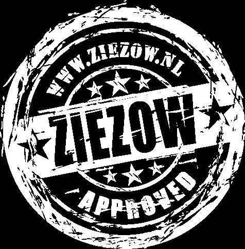 Ziezow