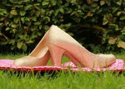 prinsessen-schoenen