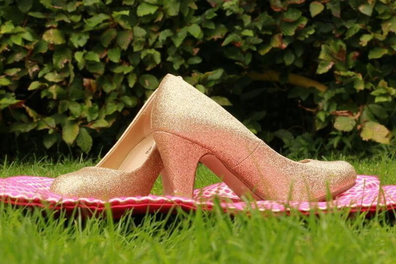 042ae8c2987 prinsessen-schoenen