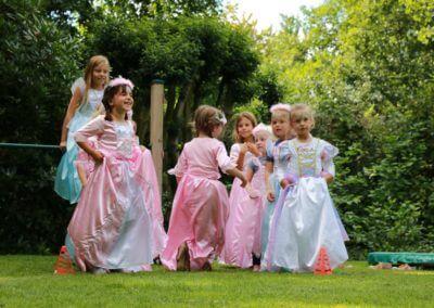prinsessenkleding-5