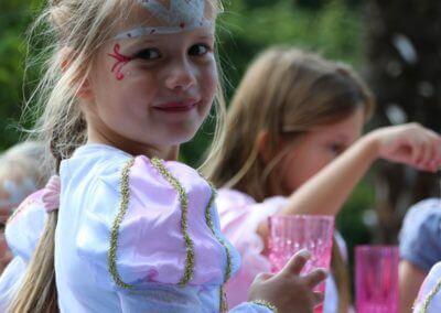 prinsessenkleding-6